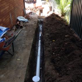 Industrial Plumbing Professionals Peakhurst, Sydney