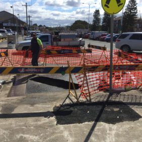 Commercial Plumbing Professionals Sydney