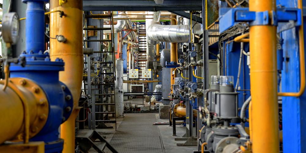 Industry specailist Plumber Sydney