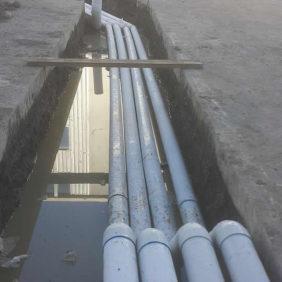 Commercial Plumbing Peakhurst, Sydney